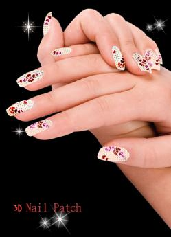 nail-patch-nail-patch-new